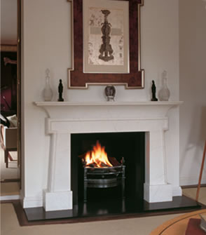 coal fireplace image gallery